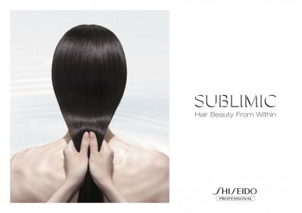 SUBLIMIC_??? ????? ド_POP20190610(ドラッグされました)のコピー